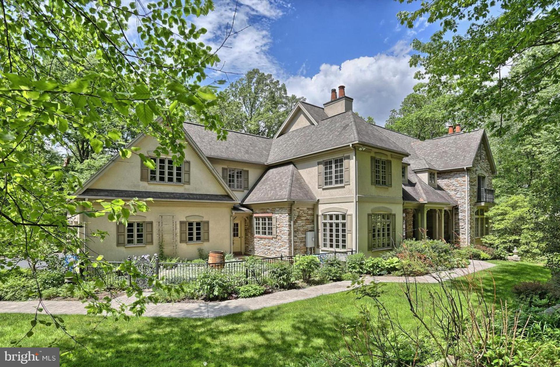 231 VALLEY ROAD, MOUNT GRETNA, PA 17064