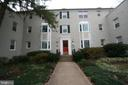 806 S Arlington Mill Dr #10201
