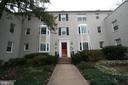 806 S Arlington Mill Dr #10201