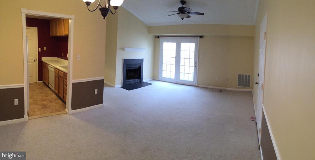 Photo of 5708 Olde Mill Ct #129