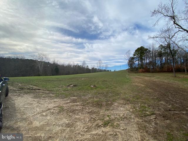 0 Muddy Gut Road 53 1B, Dunnsville, VA 22454