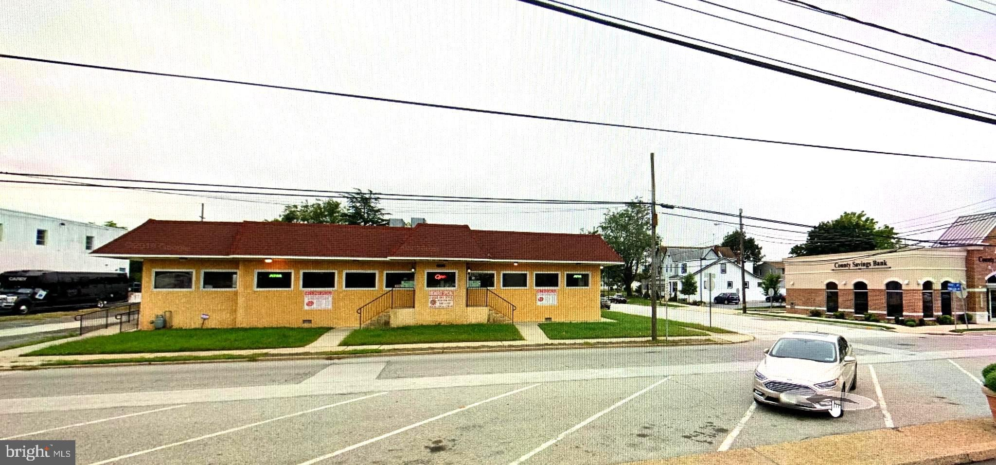 118 Printz Ave, Essington, PA, 19029