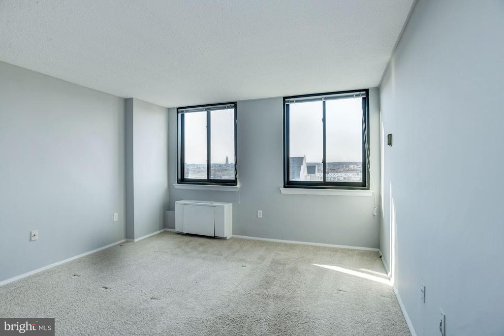 Photo of 801 N Pitt St #1409