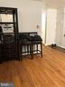 5111 8th Rd S #305
