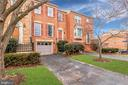 4102 Meadow Field Ct