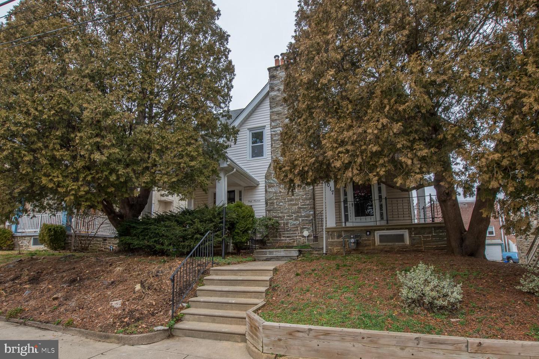 4019 Dayton Road Drexel Hill, PA 19026