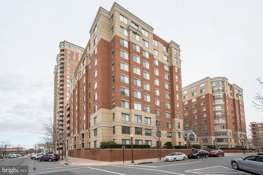 3835 9th St N #102w, Arlington 22203