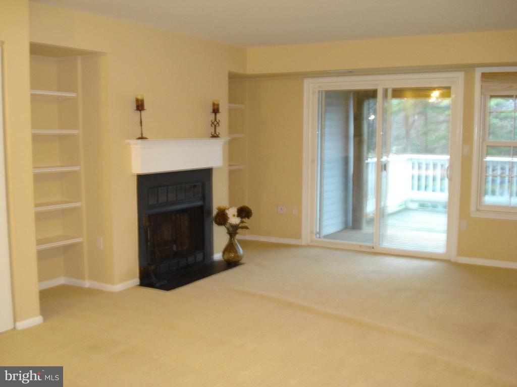Photo of 3350 Lakeside View Dr #5-5