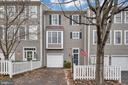 2548 Brenton Point Dr