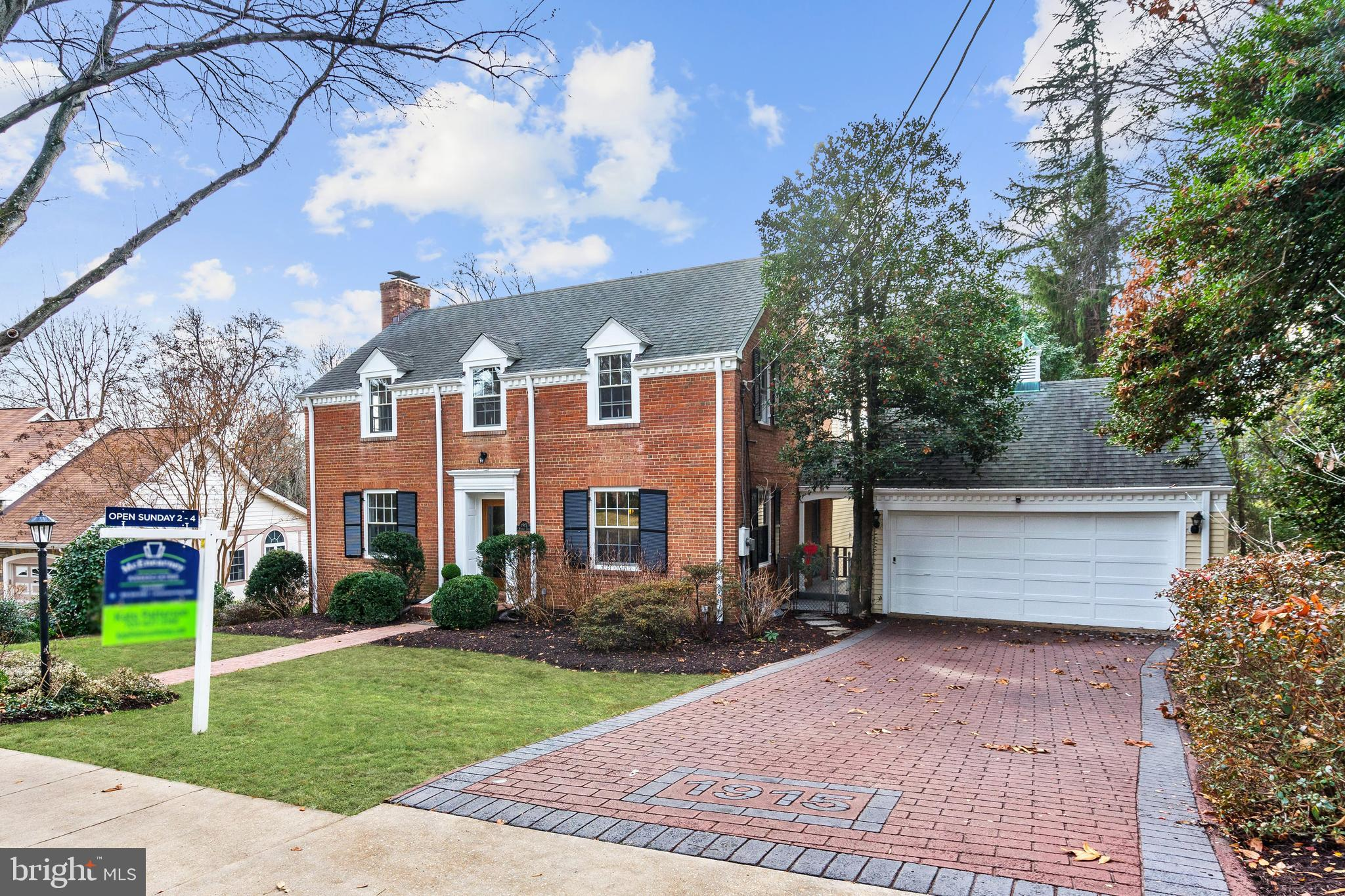 1915 WINDSOR ROAD, ALEXANDRIA, VA 22307