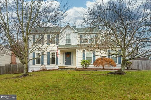 14011 Flying Feather Ct