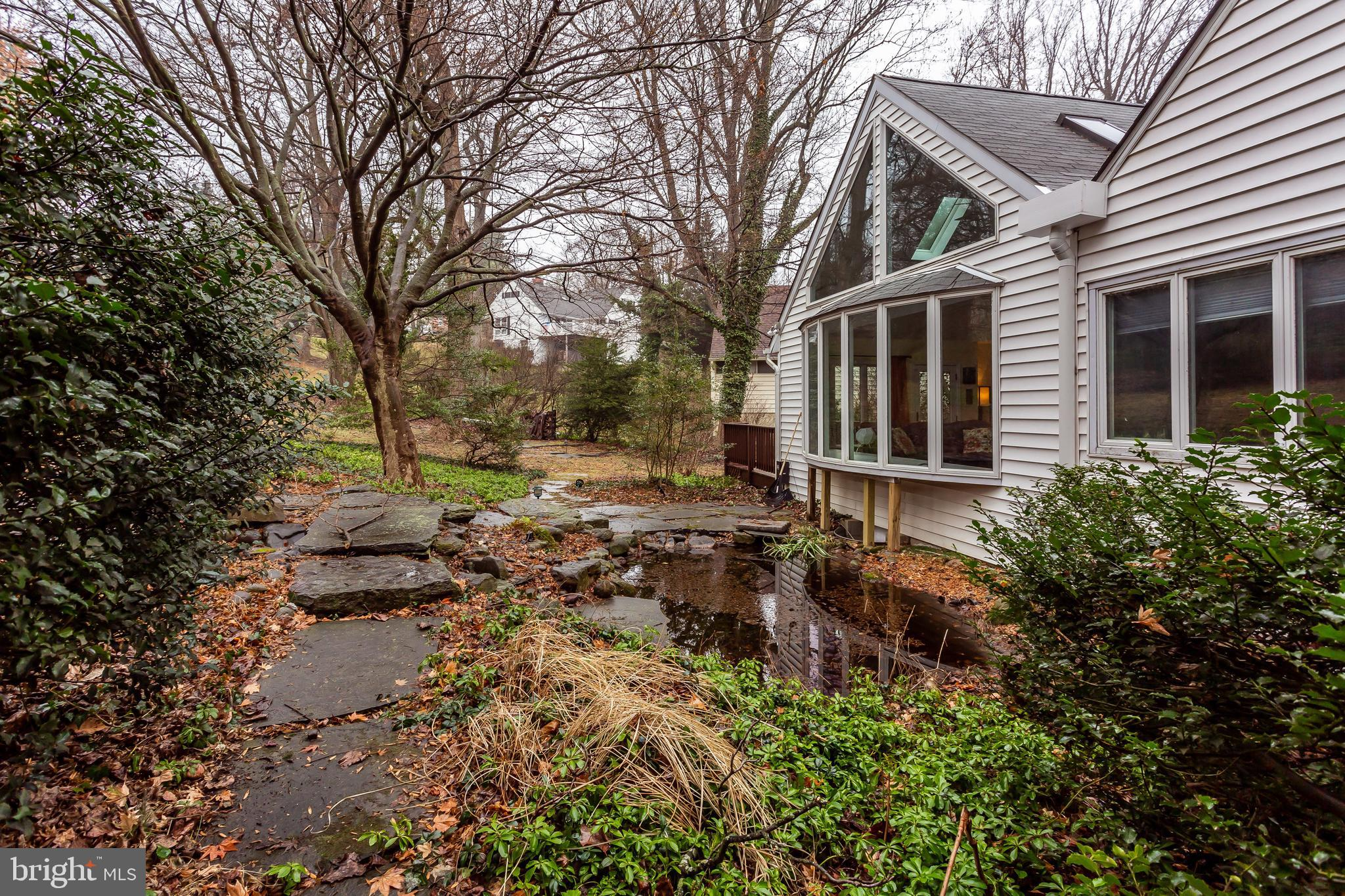 6000 OVERLOOK PLACE, BALTIMORE, MD 21210