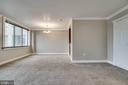 6631 Wakefield Dr #406