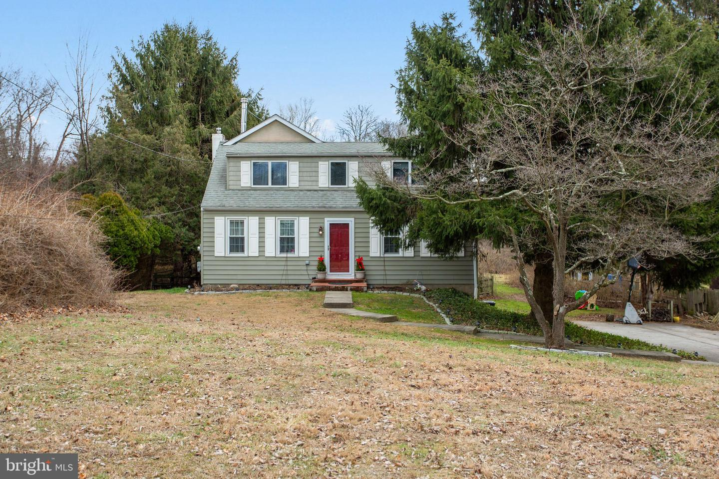 1321 Phoenixville Pike West Chester , PA 19380
