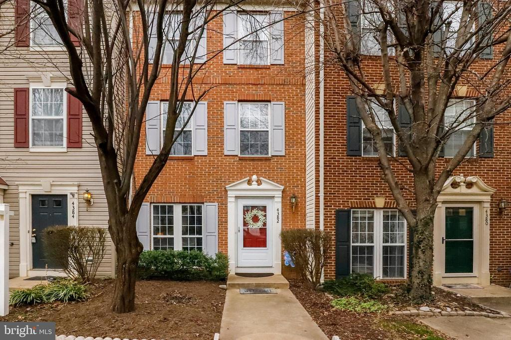 Photo of 4382 Sutler Hill Sq