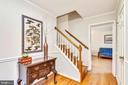 1619 Courtland Rd