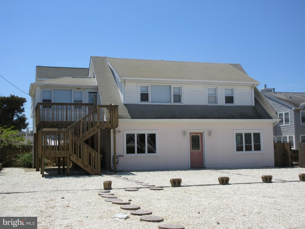 28 E 35TH, Long Beach Island in OCEAN County, NJ 08008 Home for Sale