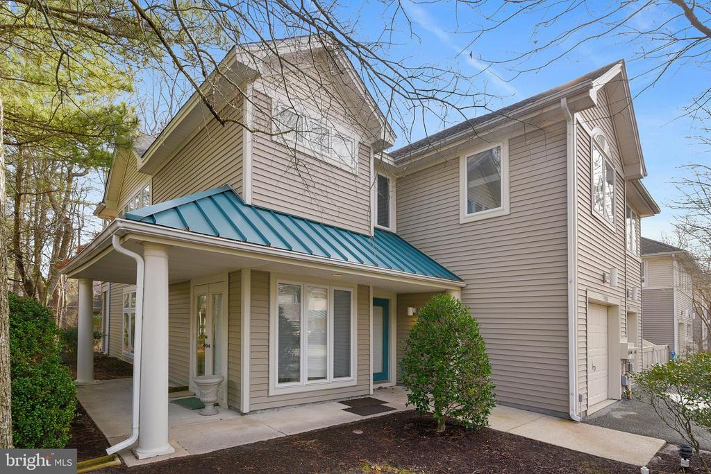 33484  LAKESHORE DRIVE  53006, Bethany Beach in SUSSEX County, DE 19930 Home for Sale