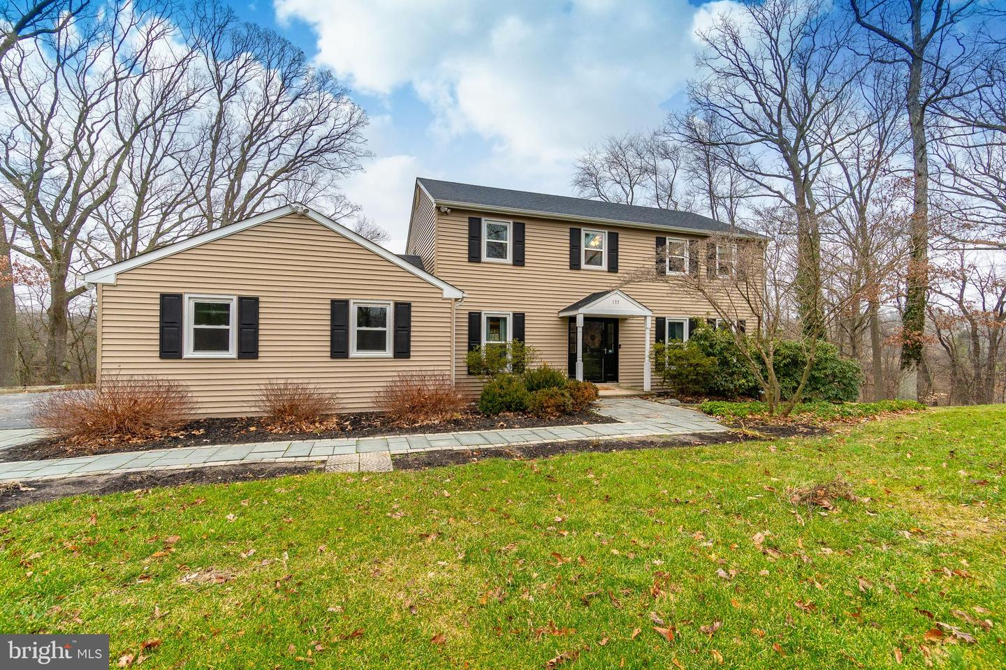 135 Sunset Hollow Road West Chester , PA 19380