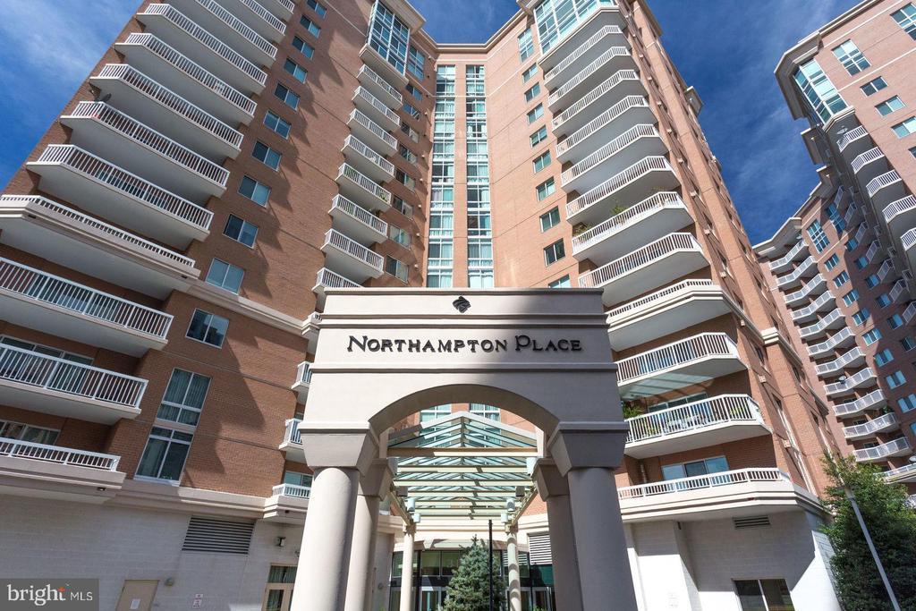 3101 N HAMPTON DRIVE  111 22302 - One of Alexandria Homes for Sale