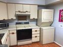 1805 Crystal Dr #1017s