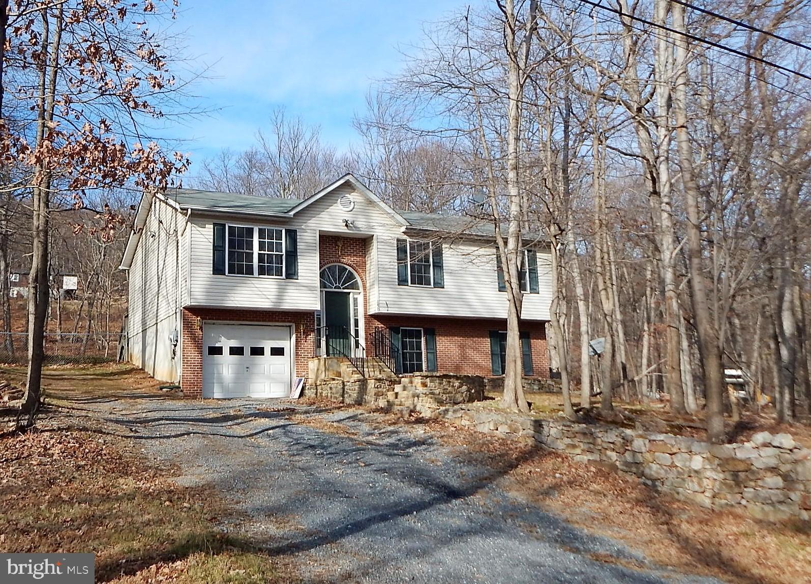 150 GRAYWOLF Trl, Winchester, VA, 22602