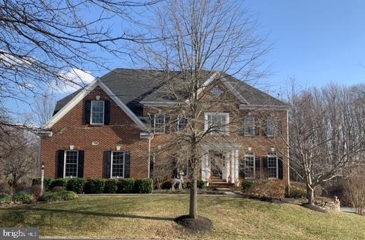 Property for sale at 24202 Heather Field Ct, Aldie,  Virginia 20105