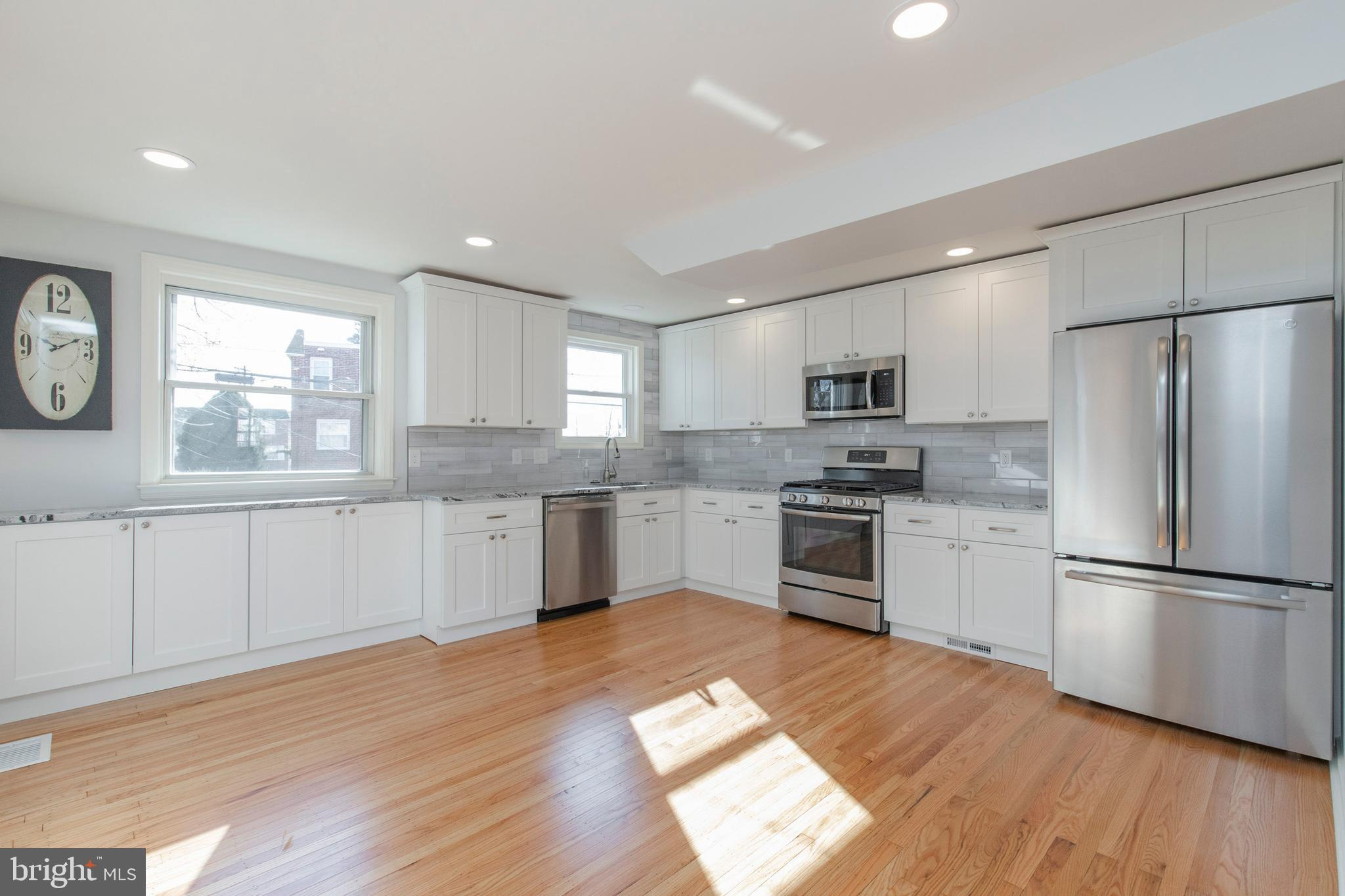 103 HALLER ROAD, RIDLEY PARK, PA 19078