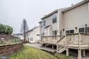 2873 Powell Dr