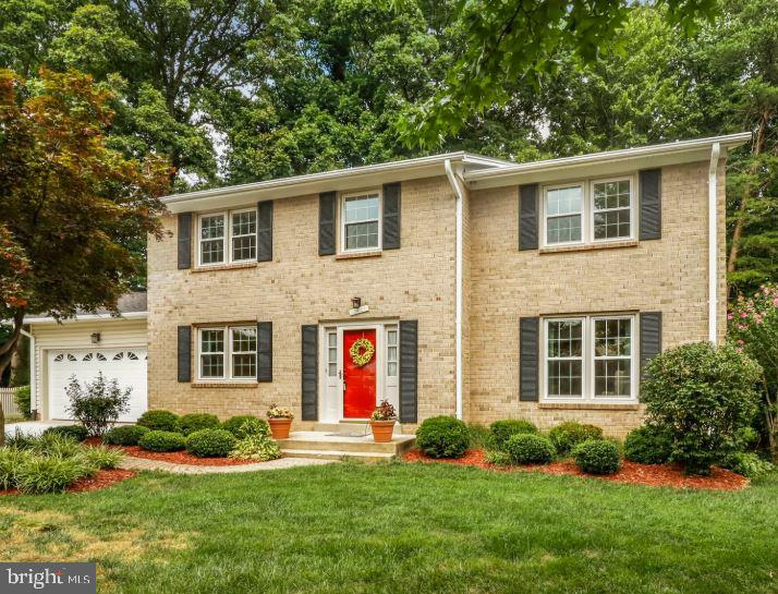 10401 HEADLY COURT, FAIRFAX, FAIRFAX Virginia 22032, 4 Bedrooms Bedrooms, ,3 BathroomsBathrooms,Residential,For Sale,HEADLY,VAFX1106566