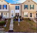 7227 Stover Ct