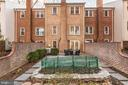 6429 Eastleigh Ct