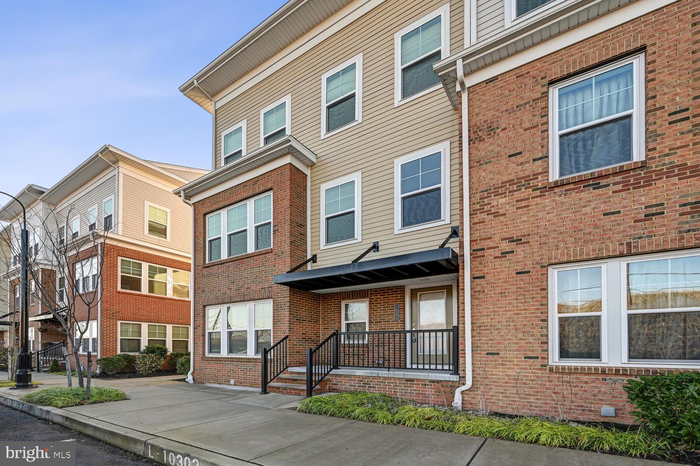53 GREEN STREET, NORTH BRUNSWICK, NJ 08902