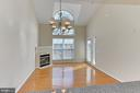 3810 Lightfoot St #409