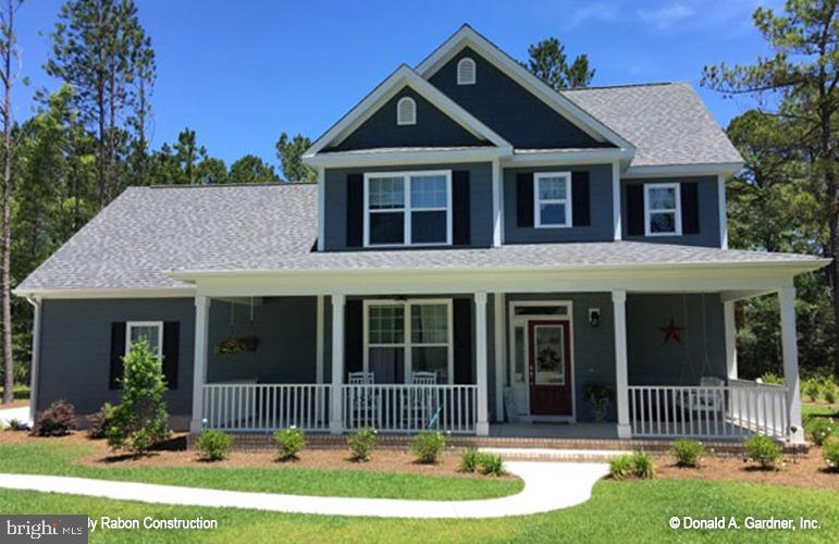 13935 HARRISVILLE ROAD, MOUNT AIRY, MD 21771