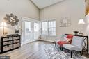6011 Good Lion Ct