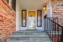 6508 Blue Wing Dr