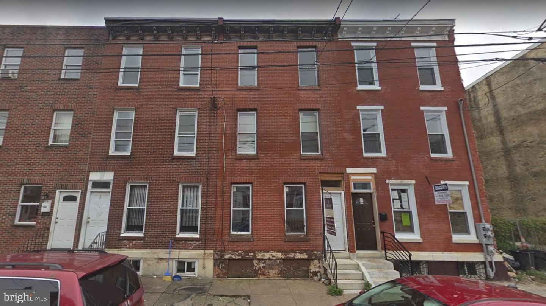426 Mifflin Street Philadelphia, PA 19148