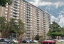 2059 Huntington Ave #214