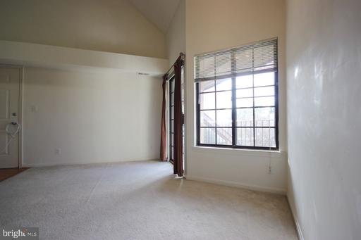 6025-C Curtier Dr, Alexandria 22310
