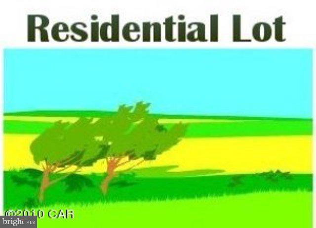 Lot# 238 & 239 SPARROW LANE, JIM THORPE, PA 18229