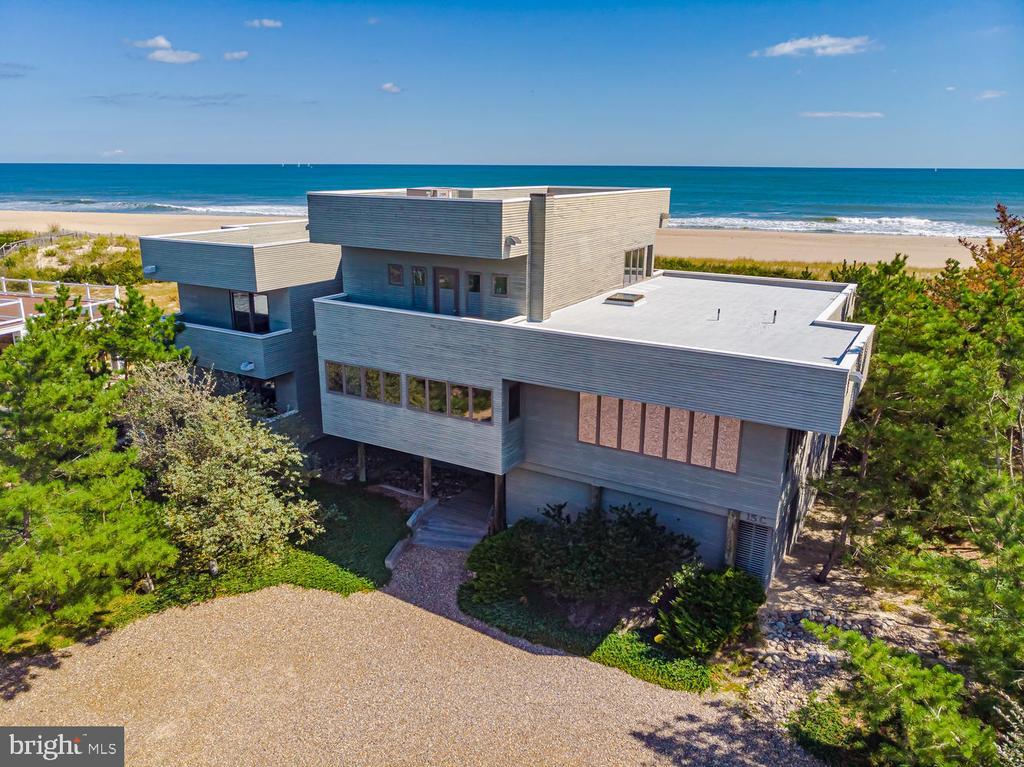 15  LONG BEACH BOULEVARD  C, Long Beach Island, New Jersey