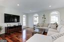 2121 Woodford Rd