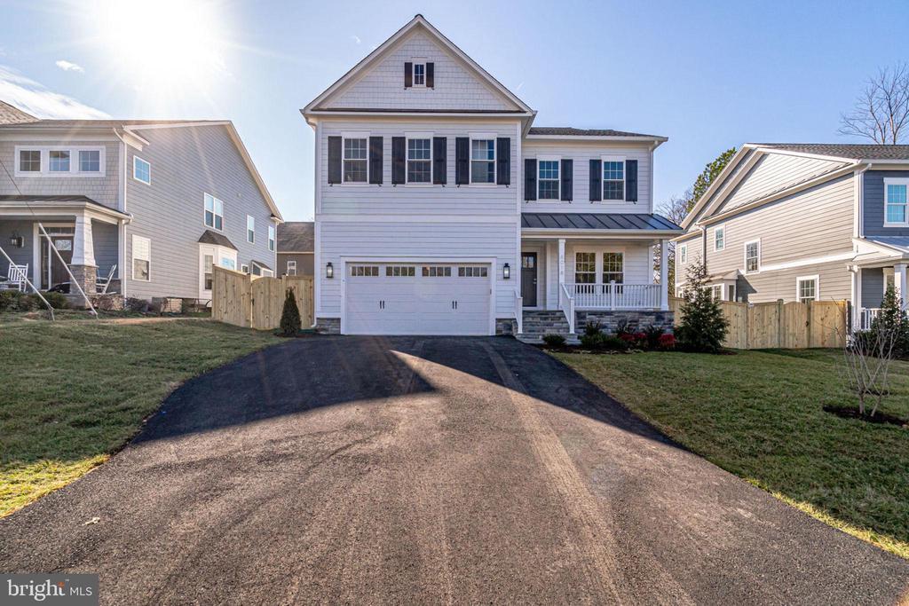 8018 WELLINGTON ROAD, ALEXANDRIA, FAIRFAX Virginia 22308, 5 Bedrooms Bedrooms, ,4 BathroomsBathrooms,Residential,For Sale,WELLINGTON,VAFX1105976