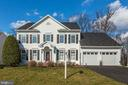 6720 Rock Fall Ct