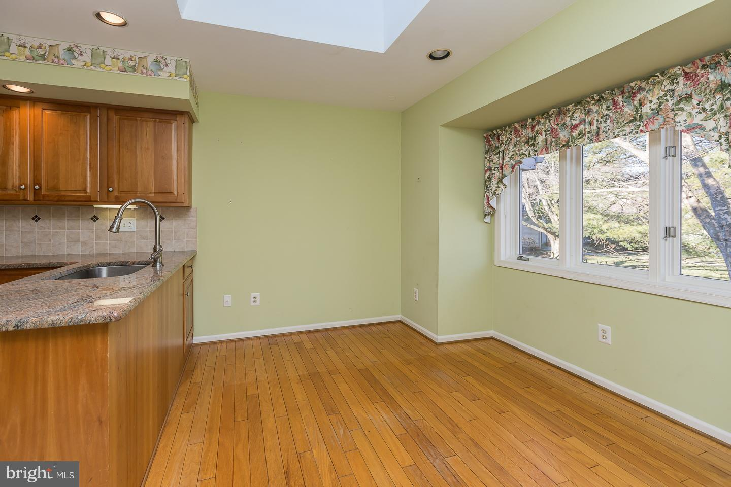 725 Inverness Drive West Chester , PA 19380
