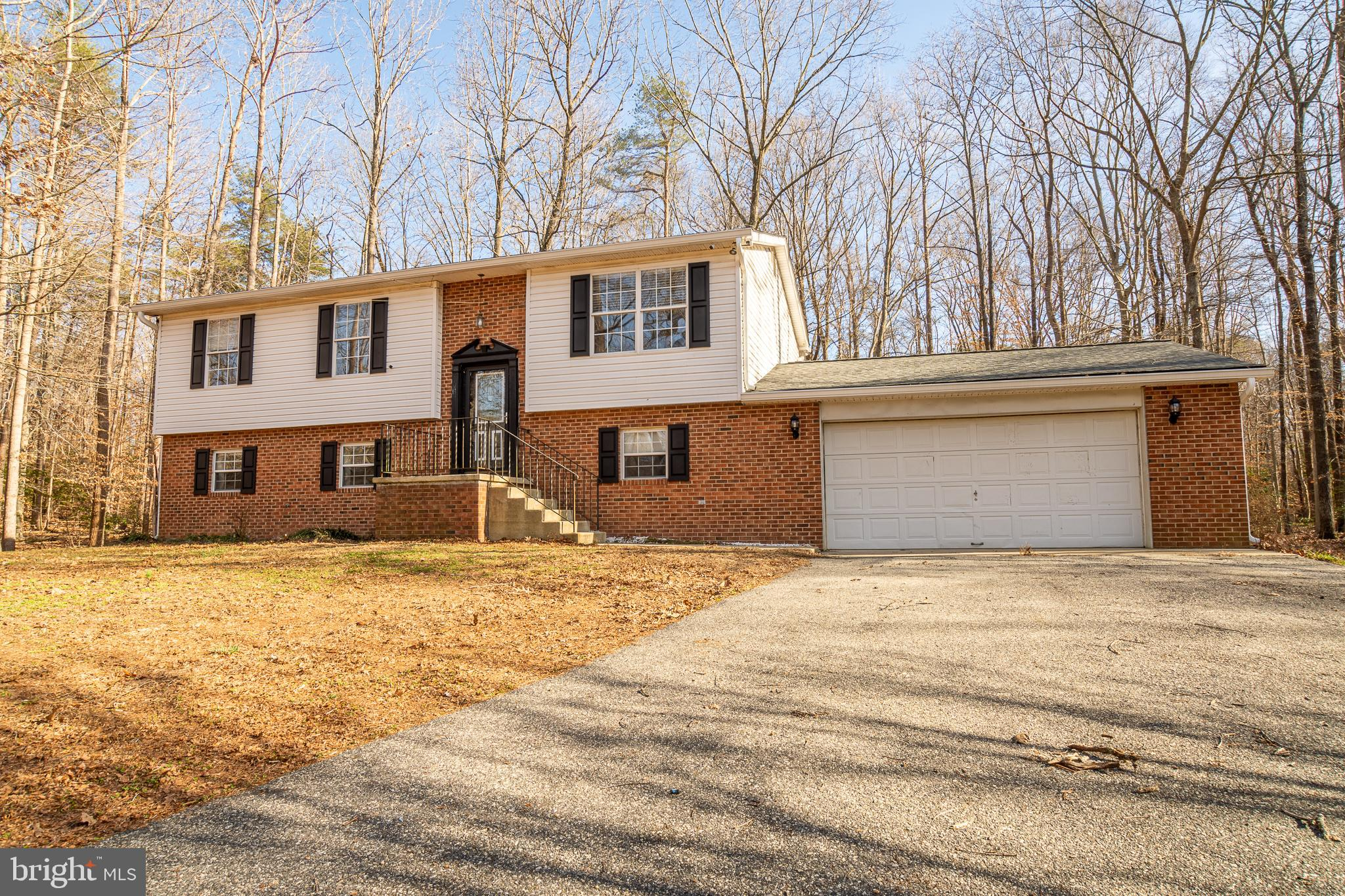 7760 CARRICO MILL LANE, CHARLOTTE HALL, MD 20622