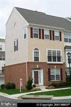 3830 Dominion Mill Dr, Alexandria, VA 22304