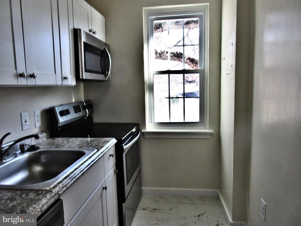 Photo of 3205 Commonwealth Ave #C