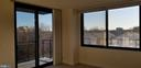 2451 Midtown Ave #503